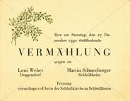 Vermaehlung Schneeberger.jpg