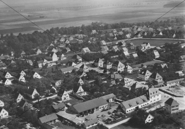 AK Unterschleissheim-Lohhof (45).jpg