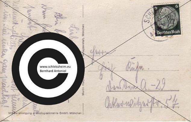 Postkarten aus Schleissheim (5).jpg