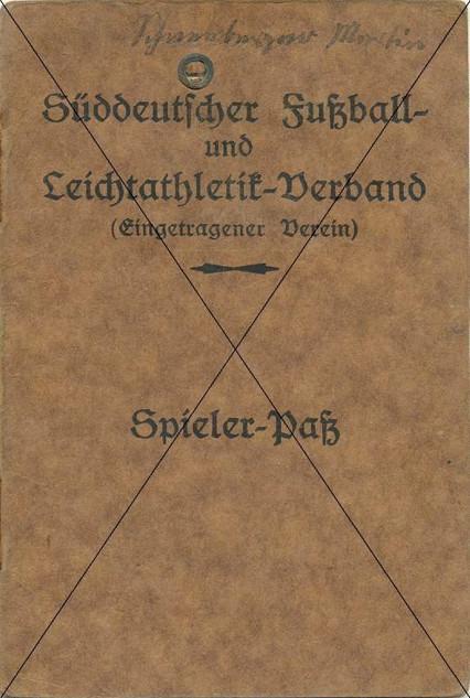 Phoenix Schleissheim (23).jpg