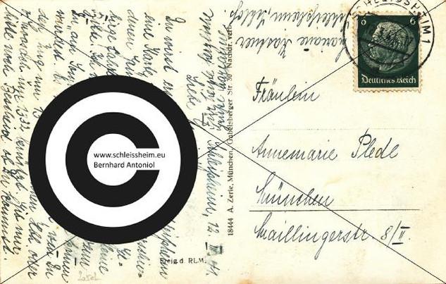 Postkarten aus Schleissheim (24).jpg