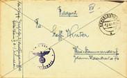 Briefe aus Schleissheim (12).jpg