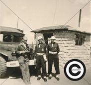 US Militaer 1952 (20).jpg