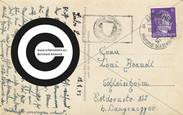 Postkarten nach Schleissheim (6).jpg