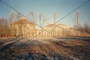 Schlossanlage 1991.jpg