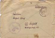 Briefe aus Schleissheim (25).jpg