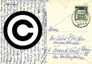 Postkarte Lohhof 1949.jpg