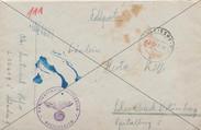 Briefe aus Schleissheim (36).jpg