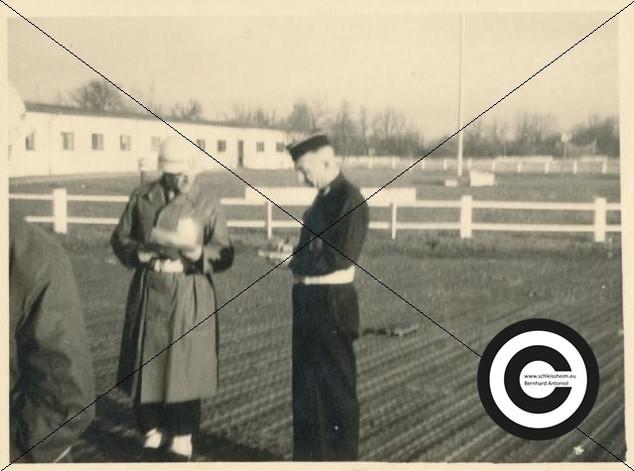 US Militaer 1952 (21).jpg