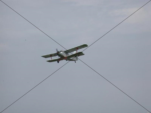 Flugtag 2003 (4).jpg