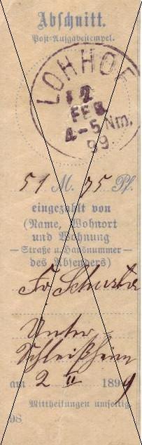 Lohhof 1899.jpg