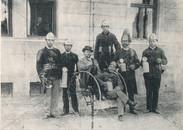 Gruppenaufnahme 30.05.1897.jpg