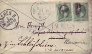 Briefe nach Schleissheim (1).jpg
