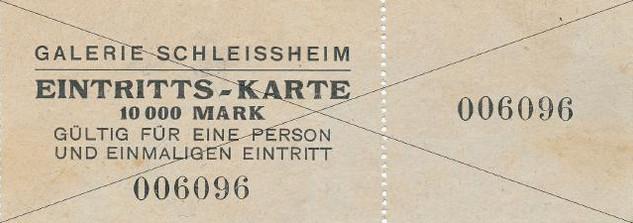 Galerie Schleissheim.jpg