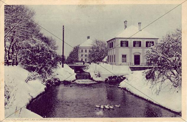 AK Schleissheim (15).jpg