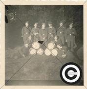 Musikzug der Fliegergruppe (5).jpg