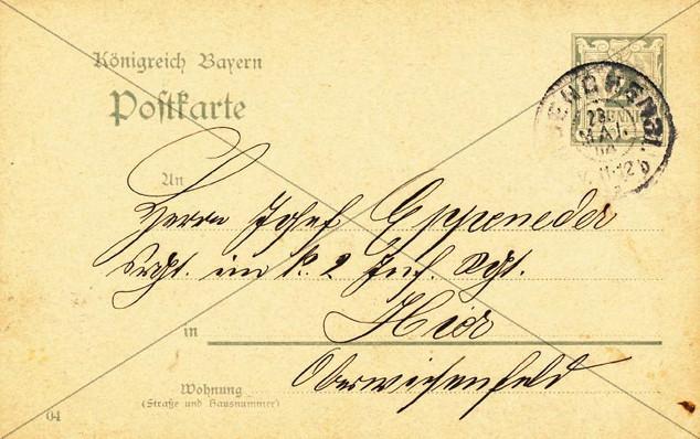Postkarten aus Schleissheim (26).jpg