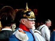 Patrioten 2012 (7).jpg
