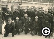 US Militaer 1952 (29).jpg