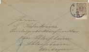 Briefe nach Schleissheim (17).jpg