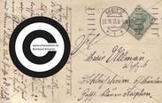 Postkarten nach Schleissheim (44).jpg