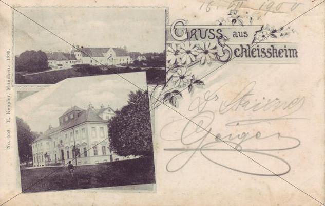AK Schlossanlage (156).jpg
