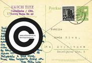 Postkarten aus Schleissheim (39).jpg