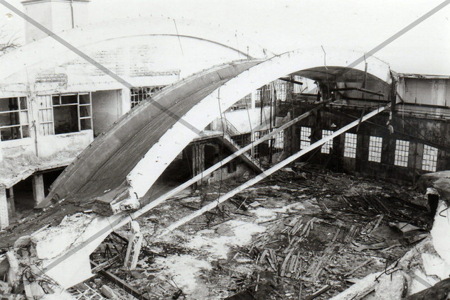 Kriegsschaeden Flugwerft (9).jpg