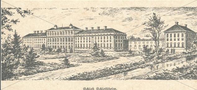 Holzstich Schleissheim.jpg