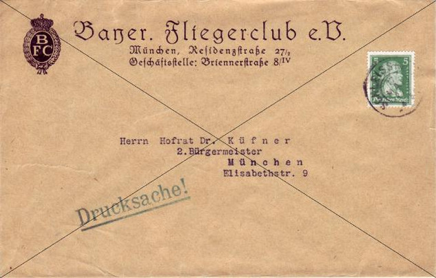 Briefe aus Schleissheim (40).jpg