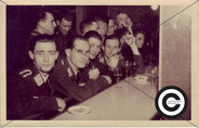 Walter Duning 1943.jpg