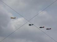 Flugtag 2003 (9).jpg