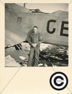 Karl-Heinz Fesq 1944 (2).jpg