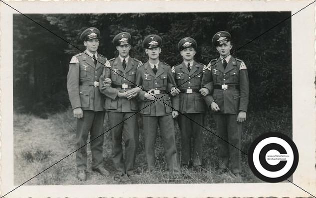 Musikzug der Fliegergruppe (15).jpg