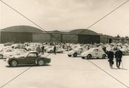 Autorennen am Flugplatz 1961 (5).jpg