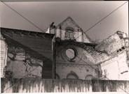 Kriegsschaeden Altes Schloss (3).jpg