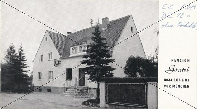 AK Unterschleissheim-Lohhof (32).jpg