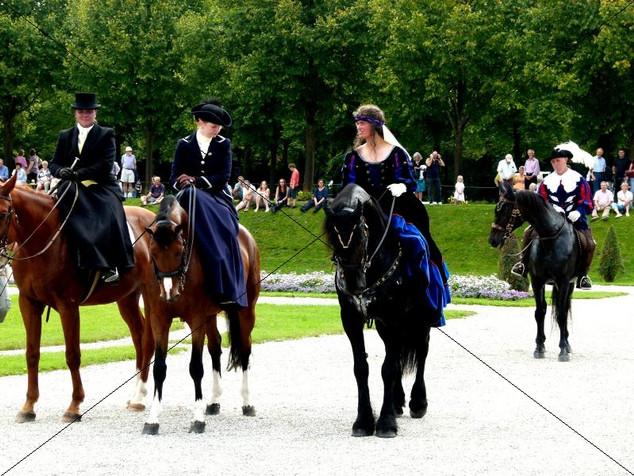 Schleppjagd am Schloss 2011 (50).jpg