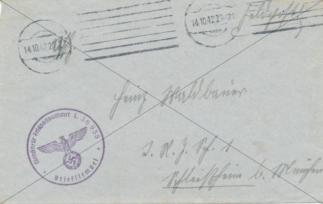 Briefe nach Schleissheim (14).jpg