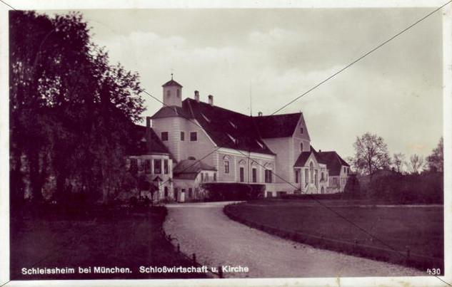 AK Schlossanlage (171).jpg