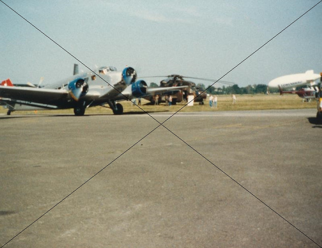 Flugtag 1987 (4).jpg
