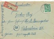Briefe nach Schleissheim (15).jpg