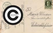 Postkarten nach Schleissheim (40).jpg