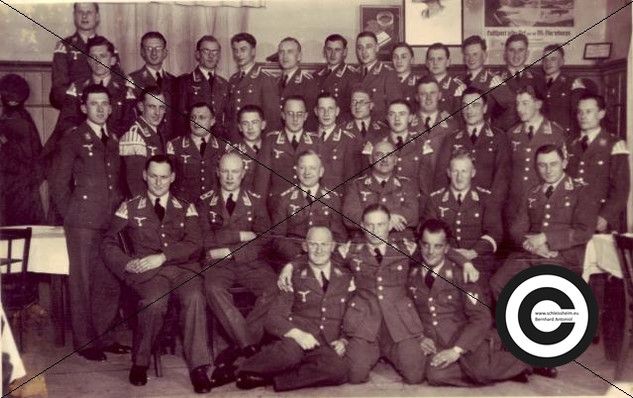 Aschermittwoch Februar 1939.jpg