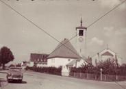 Bezirksstrasse Lohhof (6).jpg