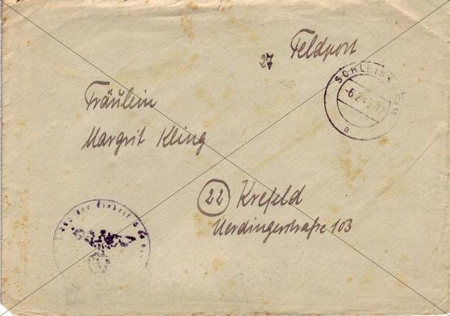 Briefe aus Schleissheim (4).jpg