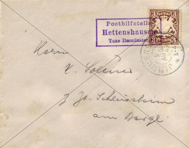 Briefe nach Schleissheim (3).jpg