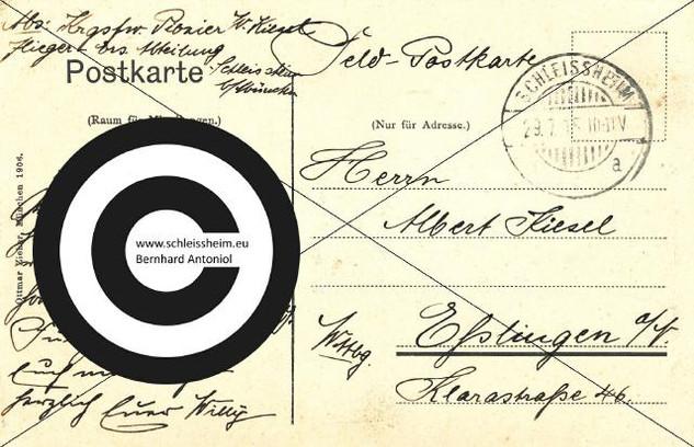 Postkarten aus Schleissheim (42).jpg