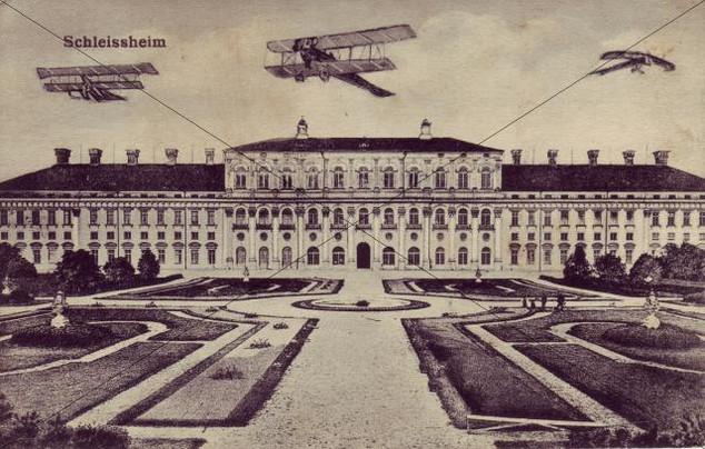 AK Schlossanlage (185).jpg