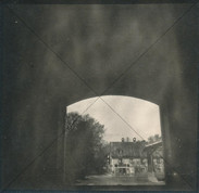 Effnerstrasse April 1916.jpg